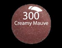 SNS Lacquer Matching .5oz, CREAMY MAUVE #300