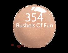 SNS Lacquer Matching .5oz, BUSHELS OF FUN #354