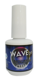 WaveGel Evolution Clear Gel .5 oz