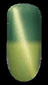 Gel II Cateye Reaction - R240 WICKED