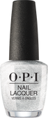 OPI Lacquer - #HRJ02 - ORNAMENT TO BE TOGETHER - Love XOXO Collection .5 oz