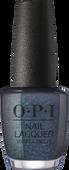 OPI Lacquer - #HRJ03 - COALMATES - Love XOXO Collection .5 oz
