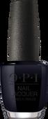 OPI Lacquer - #HRJ04 - HOLIDAZED OVER YOU - Love XOXO Collection .5 oz