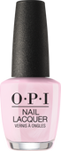 OPI Lacquer - #HRJ07 - THE COLOR THAT KEEPS ON GIVING - Love XOXO Collection .5 oz