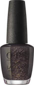 OPI Lacquer - #HRJ11 - TOP THE PACKAGE WITH A BEAU - Love XOXO Collection .5 oz