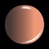 Kiara Sky Ombre Glow Gel Polish - G705 HAUTE MESS .5oz