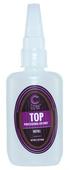 10% Off Chisel Liquid Refill 2 oz - #4 Top