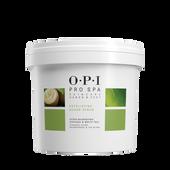 OPI ProSpa, #ASE04 - Exfoliating Sugar Scrub 133oz