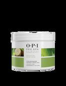 OPI ProSpa, #ASE03 - Exfoliating Sugar Scrub 31oz
