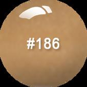 ANC Powder 2 oz - #186 Tan