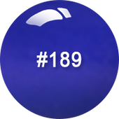 ANC Powder 2 oz - #189 Ganzi Purple