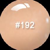 ANC Powder 2 oz - #192 Rosey Beige