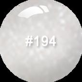 ANC Powder 2 oz - #194 Snowflake