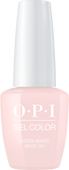OPI GelColor - #GCL16 - Lisbon Wants Moor OPI - Lisbon Collection .5 oz