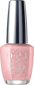 OPI Infinite Shine - #ISLL15 - Made It To the Seventh Hill! - Lisbon Collection