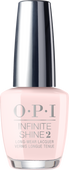 OPI Infinite Shine - #ISLL16 - Lisbon Wants Moor OPI - Lisbon Collection