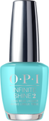 OPI Infinite Shine - #ISLL24 - Closer Than You Might Belem - Lisbon Collection