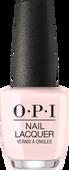 OPI Lacquer - #NLL16 - LISBON WANTS MOOR OPI - Lisbon Collection .5 oz