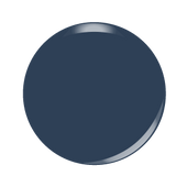 Kiara Sky Gel + Lacquer - Melt Away, CHILL PILL #G573