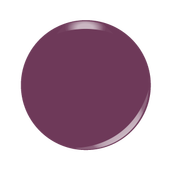 Kiara Sky Gel + Lacquer - Melt Away, SMITTEN #G574