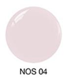SNS Powder Color 1 oz - #NOS04 Lavender Lace