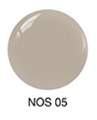 SNS Powder Color 1 oz - #NOS05