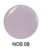 SNS Powder Color 1 oz - #NOS08