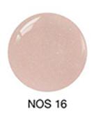 SNS Powder Color 1 oz - #NOS16
