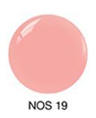 SNS Powder Color 1 oz - #NOS19