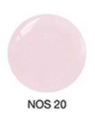 SNS Powder Color 1 oz - #NOS20