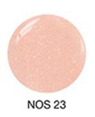 SNS Powder Color 1 oz - #NOS23 Innocent Glance
