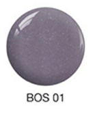 SNS Powder Color 1 oz - #BOS01 French Connection