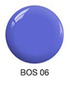 SNS Powder Color 1 oz - #BOS06 Wind Blew