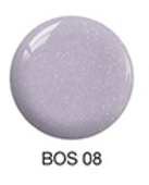 SNS Powder Color 1 oz - #BOS08 Skye Fall