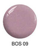 SNS Powder Color 1 oz - #BOS09 Lavander Field