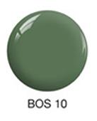 SNS Powder Color 1 oz - #BOS10 Mossy Cliff