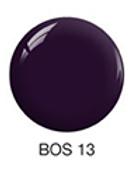 SNS Powder Color 1 oz - #BOS13 Ink Tattoo