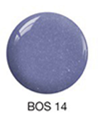 SNS Powder Color 1 oz - #BOS14 Mother of the Groom