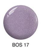 SNS Powder Color 1 oz - #BOS17 Pale Orchid