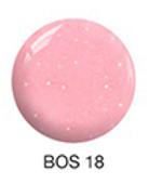 SNS Powder Color 1 oz - #BOS18 It's a Girl