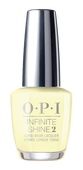 OPI Infinite Shine - #ISLG42 - Meet a Boy Cute As Can Be - Grease Collection .5 oz