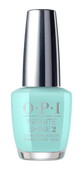 OPI Infinite Shine - #ISLG44 - Was It All Just a Dream? - Grease Collection .5 oz