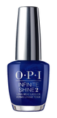 OPI Infinite Shine - #ISLG46 - Chills Are Multiplying! - Grease Collection .5 oz