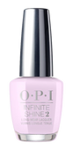 OPI Infinite Shine - #ISLG47 - Frenchie Likes To Kiss? - Grease Collection .5 oz