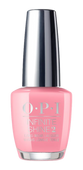 OPI Infinite Shine - #ISLG48 - Pink Ladies Rule the School - Grease Collection .5 oz