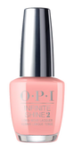 OPI Infinite Shine - #ISLG49 - Hopelessly Devoted to OPI - Grease Collection .5 oz