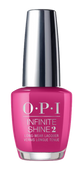 OPI Infinite Shine - #ISLG50 - You're the Shade That I Want - Grease Collection .5 oz
