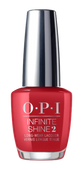 OPI Infinite Shine - #ISLG51 - Tell Me About It Stud - Grease Collection .5 oz