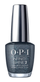 OPI Infinite Shine - #ISLG52 - Danny & Sandy 4 Ever! - Grease Collection .5 oz
