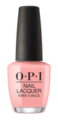 OPI Lacquer - #NLG49 - HOPELESSLY DEVOTED TO OPI - Grease Collection .5 oz